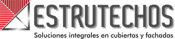 Estrutechos S.A.S. Logo