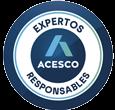 Logo_expertos_responsables