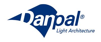 Venta de sistemas traslúcidos Danpal