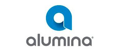 venta de tejas Alumina