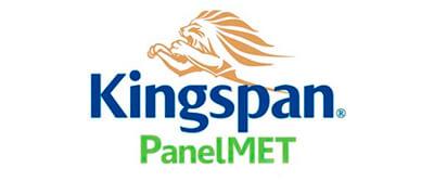 Cubiertas y fachadas térmicas o acústicas Kingspan