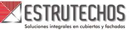 Estrutechos Logo