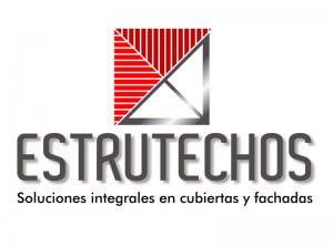 logo-Estrutechos